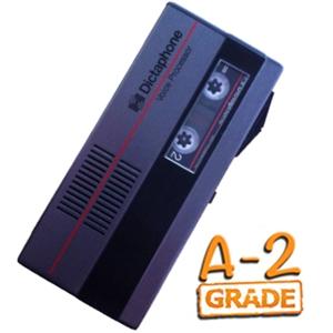 Dictaphone 1253 Voice Processor