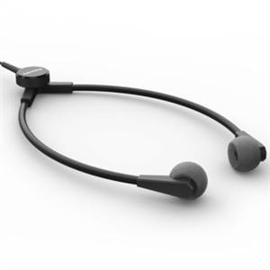 Philips Lfh233 Headset
