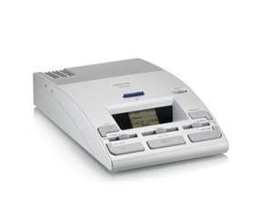 Philips Lfh9750 Transcription Kit