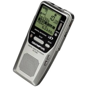 Olympus Ds 2300 Digital Voice Recorder